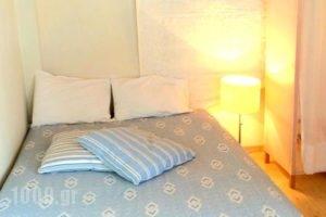 Rodanthi Villas_best prices_in_Villa_Crete_Chania_Kissamos