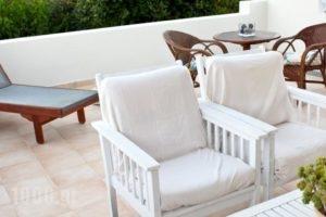 Rodanthi Villas_travel_packages_in_Crete_Chania_Kissamos