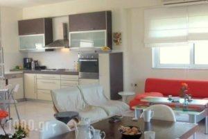 Rodanthi Villas_best deals_Villa_Crete_Chania_Kissamos