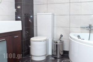 Rodanthi Villas_accommodation_in_Villa_Crete_Chania_Kissamos