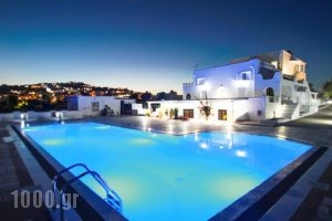 The Fisherman's House_travel_packages_in_Cyclades Islands_Sandorini_Akrotiri