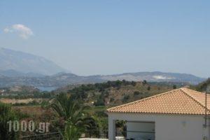 Villa Varkoula_holidays_in_Villa_Ionian Islands_Kefalonia_Kefalonia'st Areas
