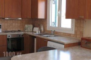 Villa Varkoula_best prices_in_Villa_Ionian Islands_Kefalonia_Kefalonia'st Areas