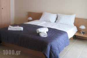 Villa Varkoula_lowest prices_in_Villa_Ionian Islands_Kefalonia_Kefalonia'st Areas