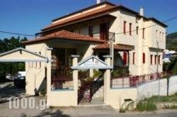 Hotel Kavouris in Skopelos Chora, Skopelos, Sporades Islands