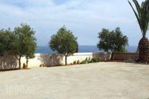 Villa Xenia_best prices_in_Villa_Crete_Lasithi_Ierapetra