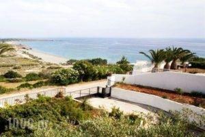 Villa Xenia_best deals_Villa_Crete_Lasithi_Ierapetra