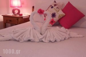 Massouri Rooms_travel_packages_in_Dodekanessos Islands_Kalimnos_Kalimnos Rest Areas