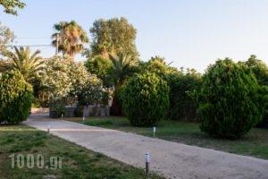 Villa Konari_travel_packages_in_Peloponesse_Argolida_Tolo