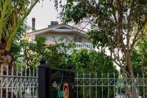 Villa Konari_accommodation_in_Villa_Peloponesse_Argolida_Tolo
