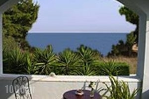 Diamond Palace_accommodation_in_Hotel_Peloponesse_Lakonia_Gythio