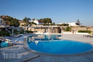 El Mar Estate & Villas_lowest prices_in_Villa_Cyclades Islands_Mykonos_Mykonos ora