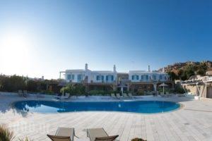 El Mar Estate & Villas_best deals_Villa_Cyclades Islands_Mykonos_Mykonos ora