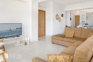 Villas Anemomilos_holidays_in_Villa_Crete_Heraklion_Ammoudara