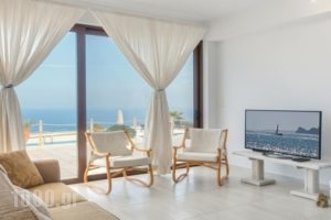 Villas Anemomilos_best prices_in_Villa_Crete_Heraklion_Ammoudara