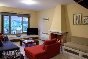 Villa Konari_best prices_in_Villa_Peloponesse_Argolida_Tolo