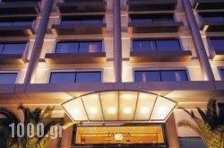 Zafolia Hotel in Thessaloniki City, Thessaloniki, Macedonia