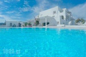 The Fisherman's House_accommodation_in_Hotel_Cyclades Islands_Sandorini_Akrotiri