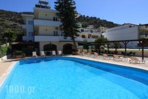 Iraklis_travel_packages_in_Crete_Heraklion_Malia