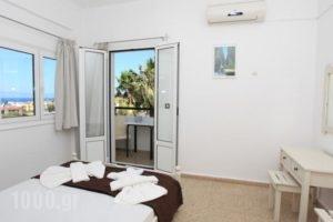 Iraklis_holidays_in_Hotel_Crete_Heraklion_Malia