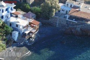 Lendas Paradise Studios_best deals_Hotel_Crete_Heraklion_Lendas