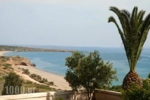 Villa Xenia_accommodation_in_Villa_Crete_Lasithi_Ierapetra