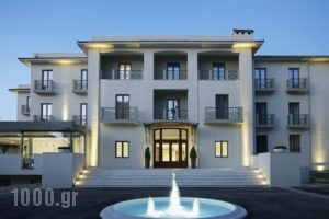 Domotel Kastri_accommodation_in_Hotel_Central Greece_Attica_Athens