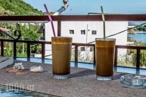 Nikoleta Studios_best prices_in_Hotel_Ionian Islands_Lefkada_Lefkada Chora