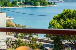 Nikoleta Studios_travel_packages_in_Ionian Islands_Lefkada_Lefkada Chora
