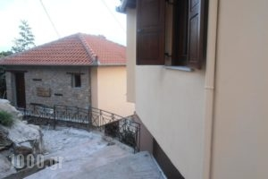 Mansion Terpou_holidays_in_Hotel_Thessaly_Magnesia_Volos City