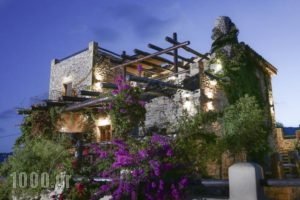 Astrolithos_accommodation_in_Hotel_Peloponesse_Lakonia_Monemvasia