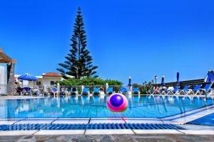 Villa Mare Monte Aparthotel_lowest prices_in_Villa_Crete_Heraklion_Malia