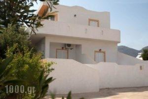 Villa Xenia_travel_packages_in_Crete_Lasithi_Ierapetra