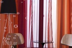 Acqua Vatos Hotel_best prices_in_Hotel_Cyclades Islands_Sandorini_kamari