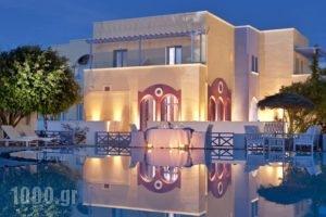 Acqua Vatos Hotel_accommodation_in_Hotel_Cyclades Islands_Sandorini_kamari