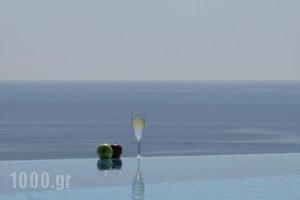 Irida Boutique Hotel_accommodation_in_Hotel_Epirus_Preveza_Parga