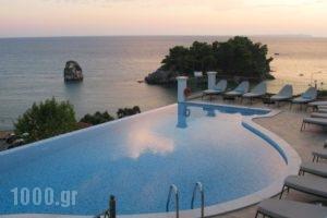 Irida Boutique Hotel_travel_packages_in_Epirus_Preveza_Parga