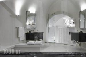 Dreams Luxury Suites_holidays_in_Hotel_Cyclades Islands_Sandorini_Sandorini Rest Areas