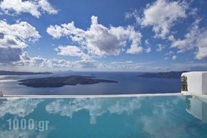 Dreams Luxury Suites_accommodation_in_Hotel_Cyclades Islands_Sandorini_Sandorini Rest Areas