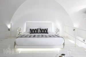 Dreams Luxury Suites_best deals_Hotel_Cyclades Islands_Sandorini_Sandorini Rest Areas
