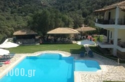 Villa Agni in Lefkada Rest Areas, Lefkada, Ionian Islands