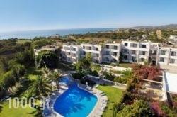 Ekaterini Hotel in Rhodes Rest Areas, Rhodes, Dodekanessos Islands