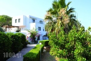 Melia Sol Art Studios_accommodation_in_Hotel_Aegean Islands_Chios_Chios Rest Areas