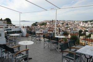 Pension Margarita_accommodation_in_Hotel_Sporades Islands_Skiathos_Skiathoshora