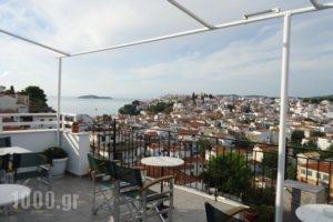 Pension Margarita_lowest prices_in_Hotel_Sporades Islands_Skiathos_Skiathoshora
