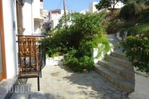 Pension Margarita_holidays_in_Hotel_Sporades Islands_Skiathos_Skiathoshora
