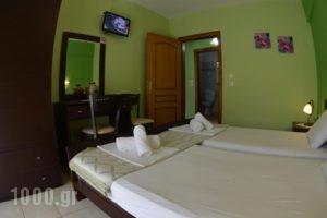 Villa Rania_holidays_in_Villa_Aegean Islands_Thasos_Thasos Chora