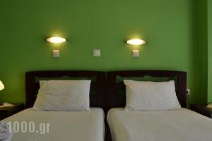 Villa Rania_best prices_in_Villa_Aegean Islands_Thasos_Thasos Chora