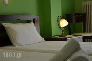 Villa Rania_lowest prices_in_Villa_Aegean Islands_Thasos_Thasos Chora