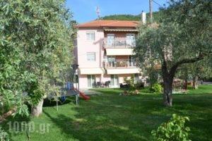 Villa Rania_accommodation_in_Villa_Aegean Islands_Thasos_Thasos Chora